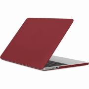 Защитный чехол Vipe для MacBook Pro 13 (2020) Wine