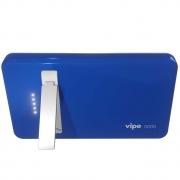 Внешний аккумулятор Vipe Crosby 5000 mAh Blue